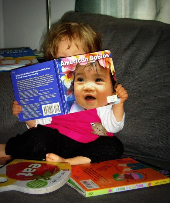 fi reading
