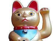 lucky cat2