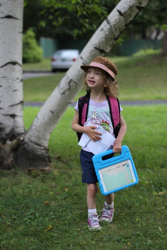 fiona-kindergarten